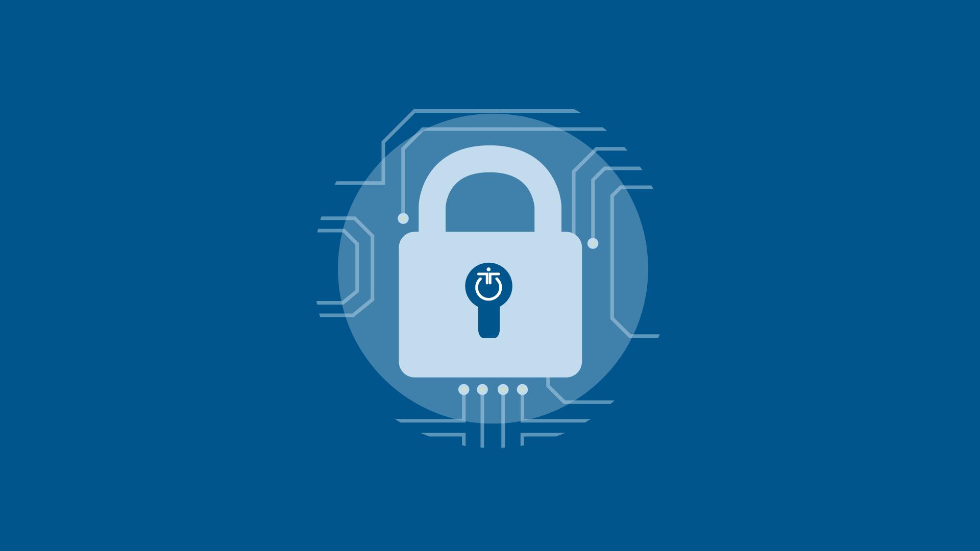 Una rete fra pubblico e privato per rafforzare la Cybersecurity