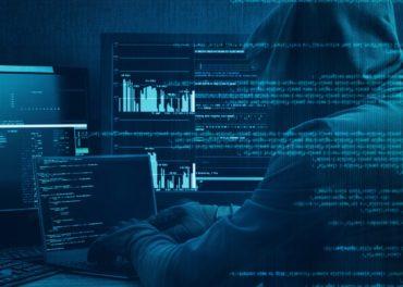 Qual è il rischio principale per la cyber security delle aziende?
