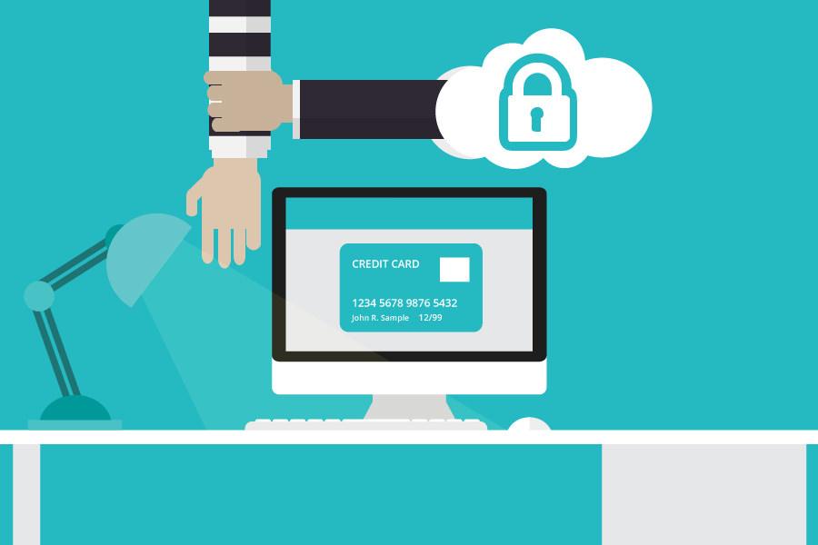 Perché la cyber security è importante per le aziende?