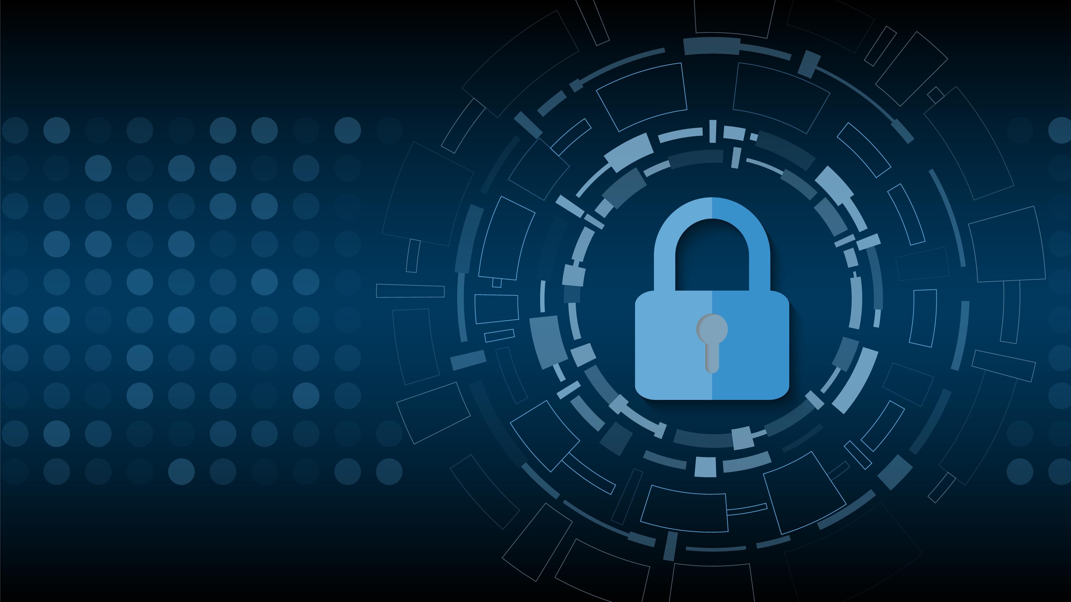 Cyber security, quanto spendono le aziende italiane?