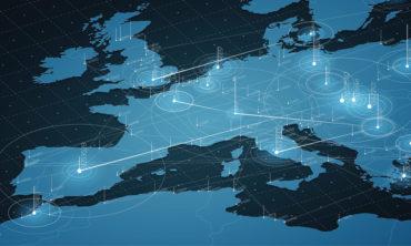 L'Italia nel mondo della cyber defence