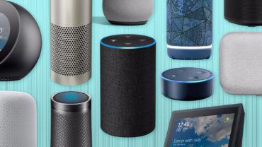 Smart Speaker: i pro e i contro di avere tecnologie intelligenti in casa