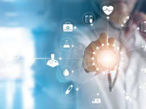 La sicurezza sanitaria ai tempi della rivoluzione IoT
