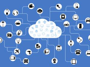 Dispositivi IoT professionali: qual è il vero tallone d'Achille?