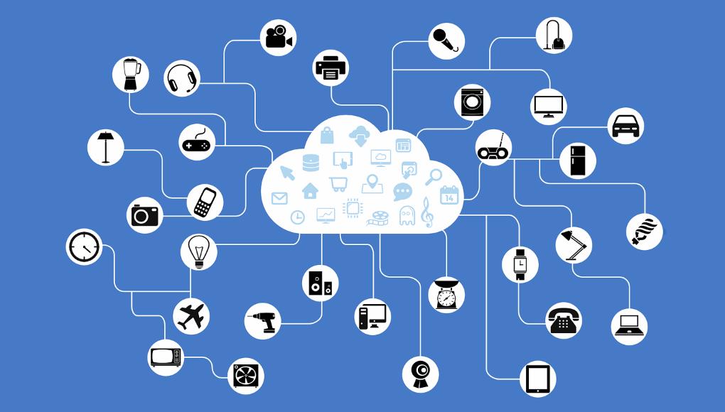 (Italiano) Dispositivi IoT professionali: qual è il vero tallone d'Achille?