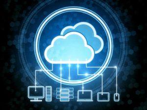 La migrazione della sicurezza fisica verso i sistemi cloud