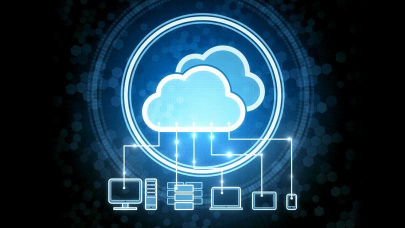 (Italiano) La migrazione della sicurezza fisica verso i sistemi cloud