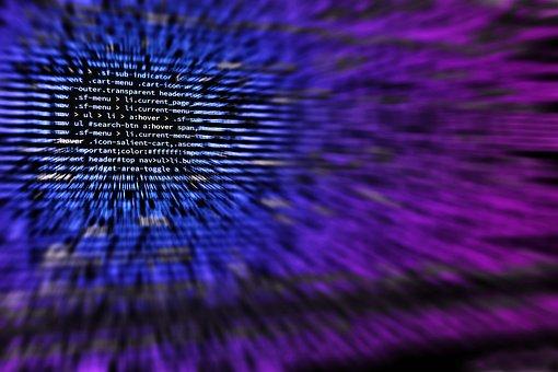 (Italiano) Prosilienza: 6 step per la sicurezza informatica proattiva