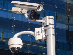 L'importanza di uno studio di mercato per il settore delle strumentazioni di Sicurezza Fisica