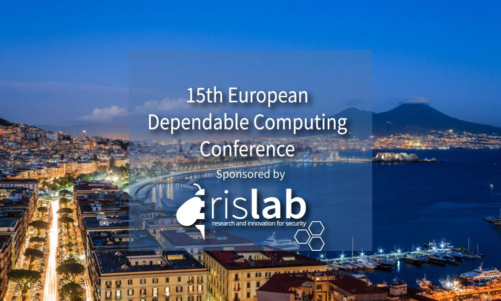 (Italiano) EDCC: RisLab presenta Cyber-Physical Security Threats by PSIM-SIEM Integration