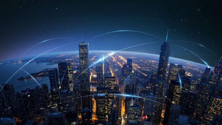 Smart City e Cyber-security: la sfida della sicurezza e gli investimenti necessari