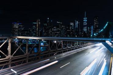 Infrastrutture critiche: l'importanza di una partnership fra settore pubblico e privato