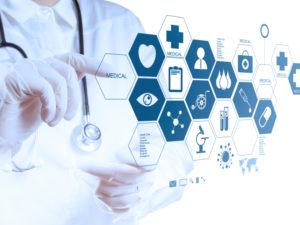 Sicurezza del mercato farmaceutico: dati e analisi
