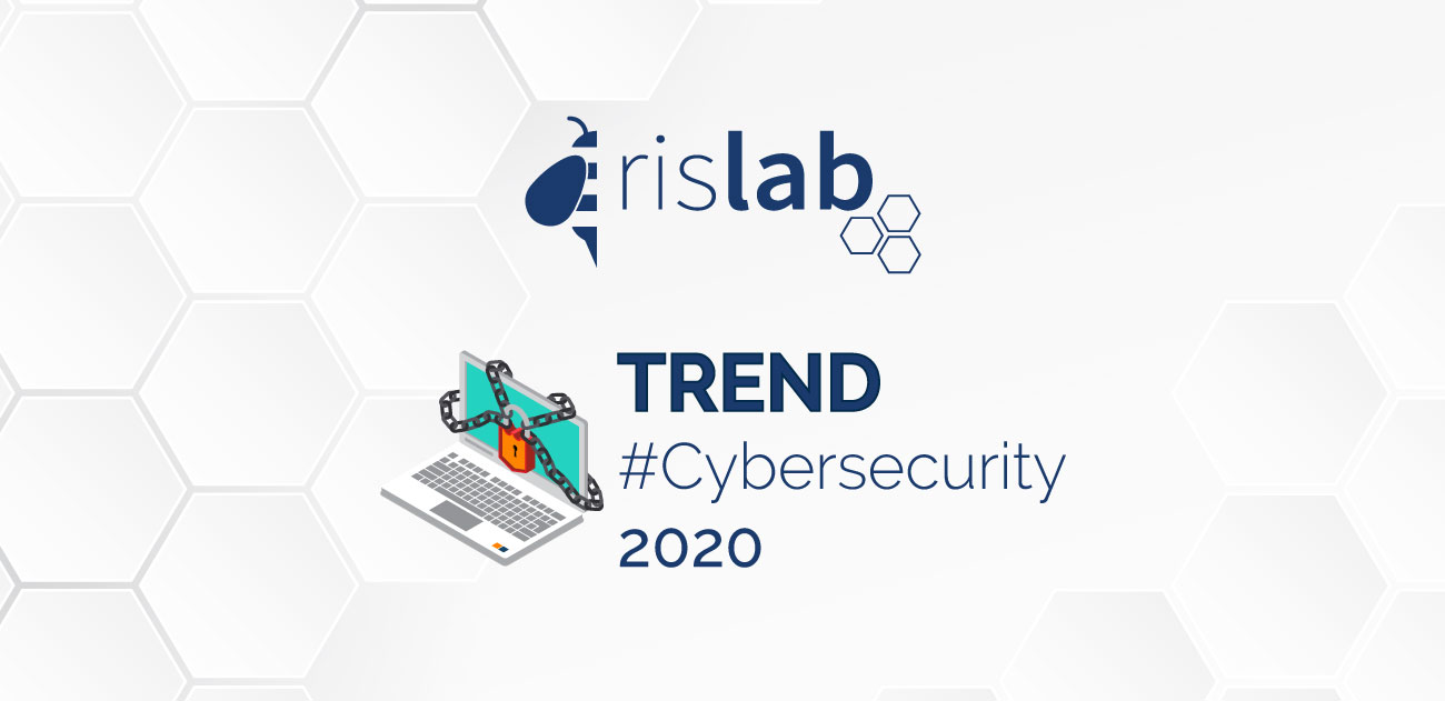 (Italiano) Previsioni e trend di cyber security 2020