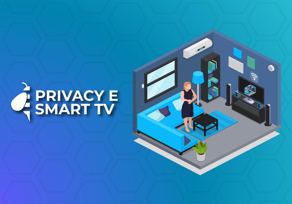 SMART-TV-PRIVACY