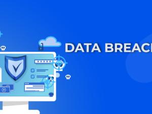 Data breach: cos'è e come si possono difendere i dati sensibili?