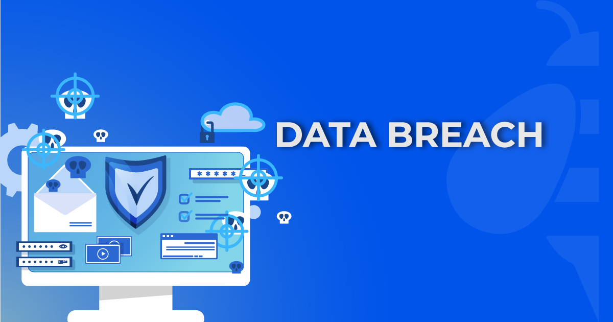 (Italiano) Data breach: cos'è e come si possono difendere i dati sensibili?