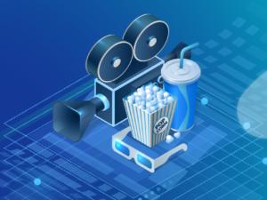 Cyber-security: 5 film e serie tv da non perdere durante le vacanze