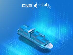 Cyber-security marittima  – la guida per una navigazione sicura
