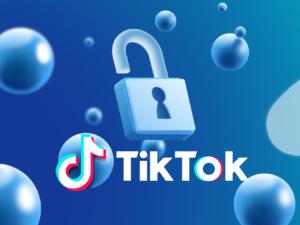 TikTok: il social più in voga ha dei problemi di sicurezza?