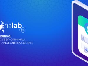 Vishing: i cyber-criminali e l'ingegneria sociale